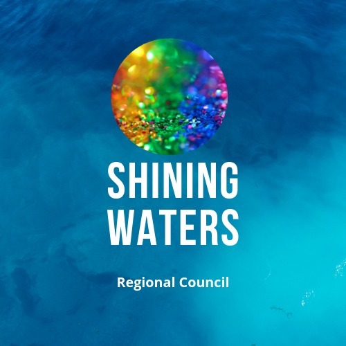 avatar for Shining Waters Regional Council