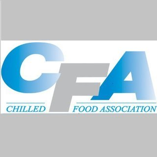 avatar for Chilled Food Association