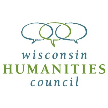 avatar for Wisconsin Humanities Council