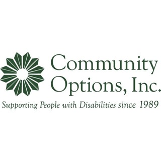 avatar for Community Options, Inc.