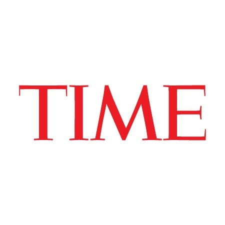 avatar for TIME Magazine