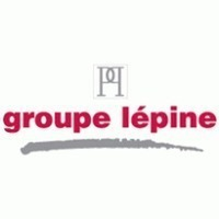 avatar for GROUPE LEPINE
