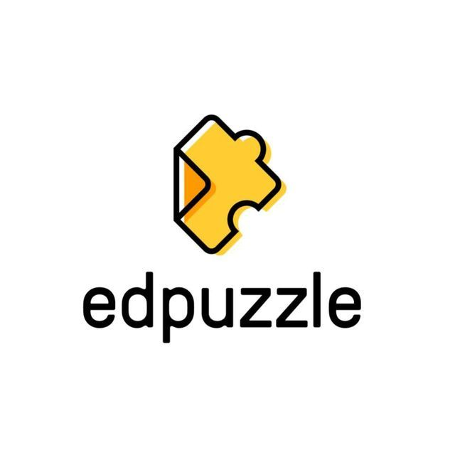 avatar for Edpuzzle
