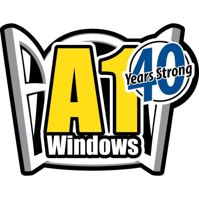 avatar for A-1 Windows and Doors