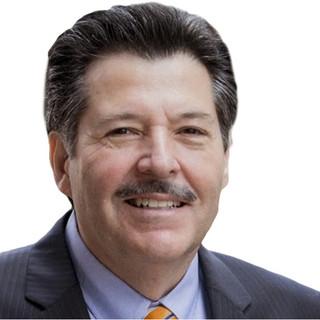 Pete Saenz