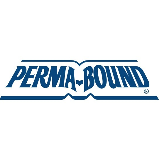 avatar for Perma-Bound