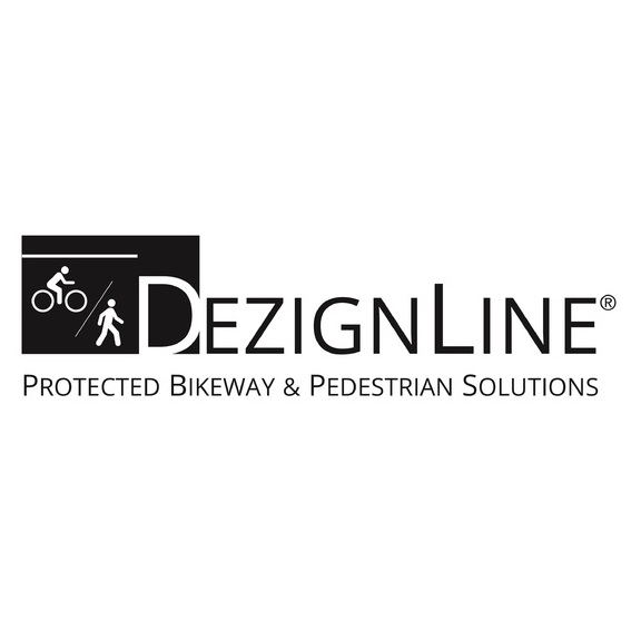 avatar for DEZIGNLINE