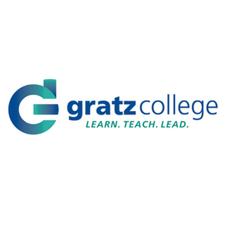 avatar for Gratz College