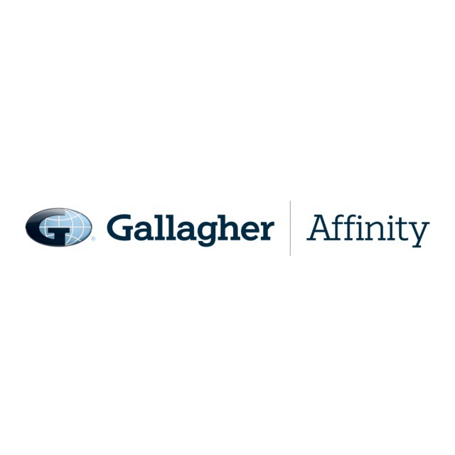 avatar for Gallagher Affinity