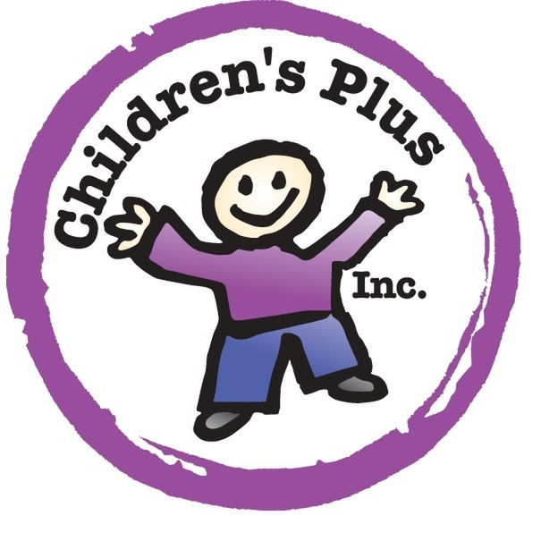 avatar for Children's Plus, Inc.