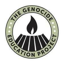avatar for The Genocide Education Project