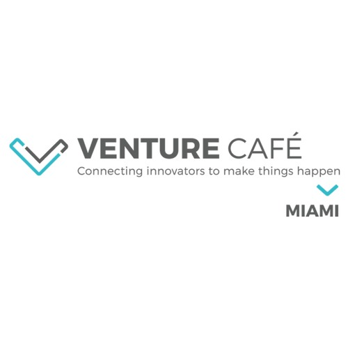 avatar for Venture Cafe Miami