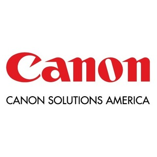 avatar for Canon Solutions America