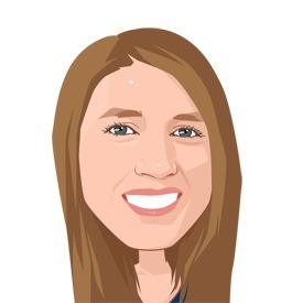avatar for Erin Englund