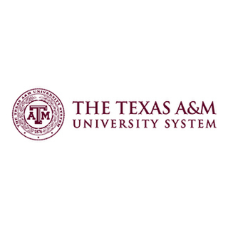 avatar for The Texas A&M University System