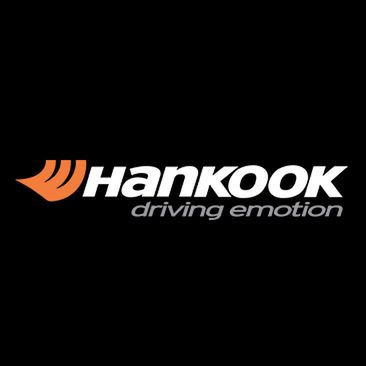 avatar for Hankook Tire