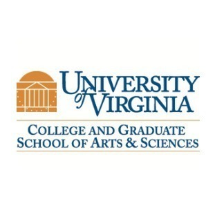 avatar for UVA College and Graduate School of Arts & Sciences