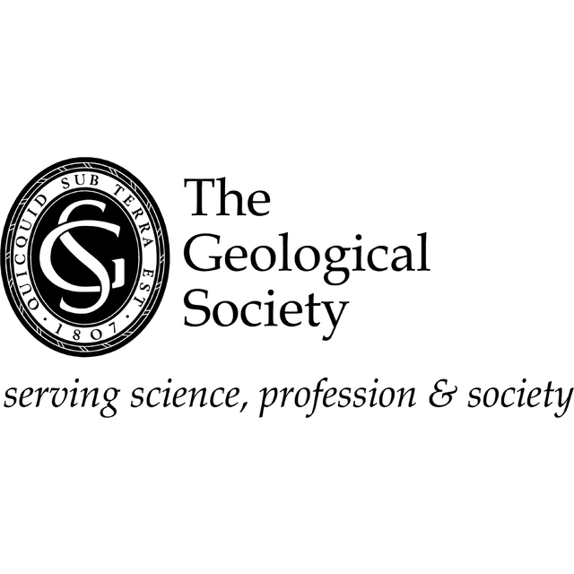 avatar for The Geological Society