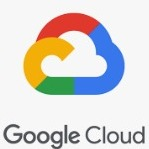 avatar for Google Cloud - Kubernetes Track Partner