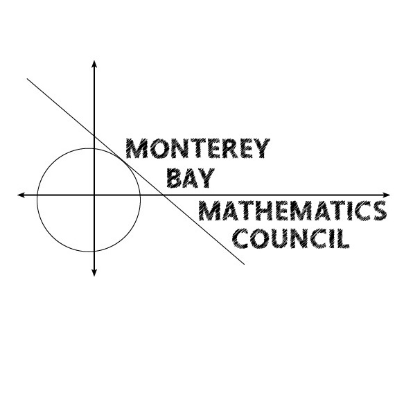 avatar for Monterey Bay Mathematics Council