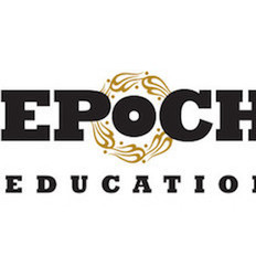 avatar for EPOCH Education