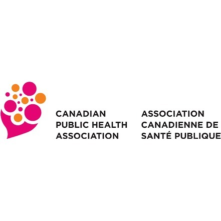 avatar for Canadian Public Health Association