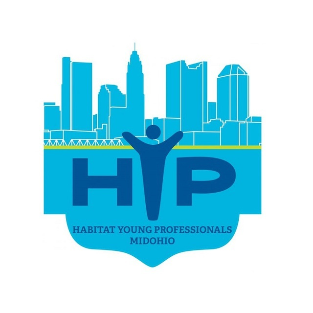 avatar for Habitat Young Professionals MidOhio