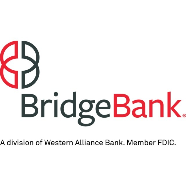 avatar for Bridge Bank