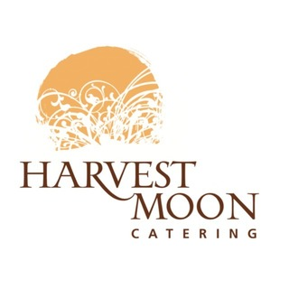 avatar for Harvest Moon Catering
