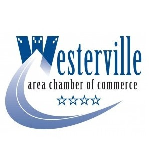 avatar for Westerville Area Chamber of Commerce
