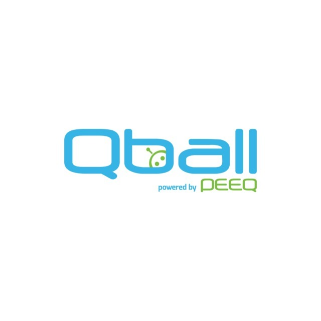 avatar for QBall by PEEQ