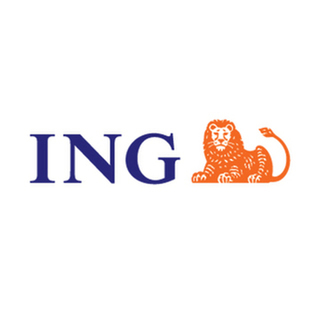 avatar for ING