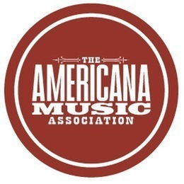 avatar for Americana Music Association