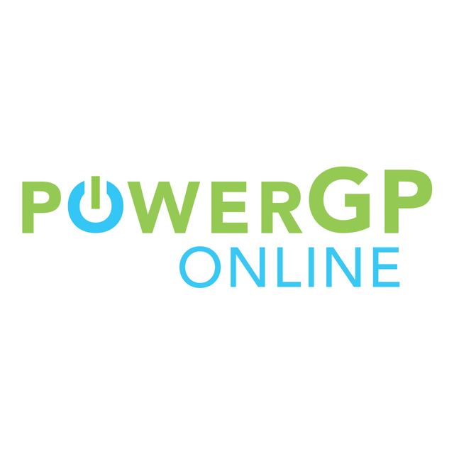 avatar for PowerGP Online