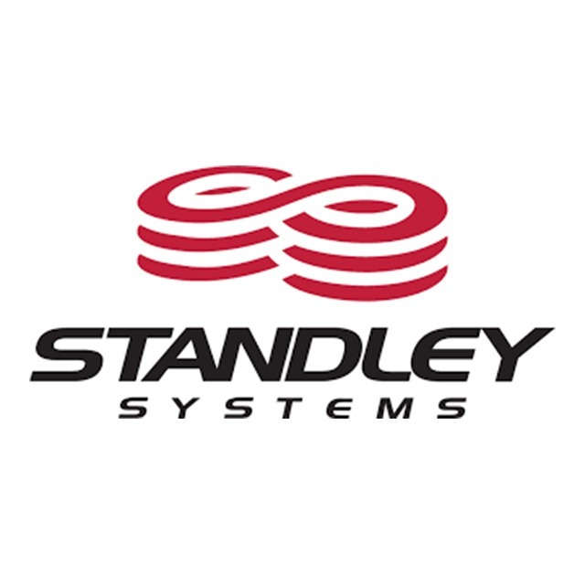 avatar for Standley Systems