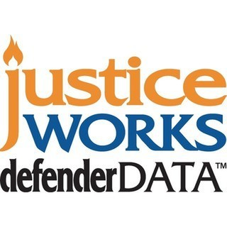 avatar for Justice Works