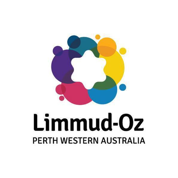 avatar for Limmud Oz Perth