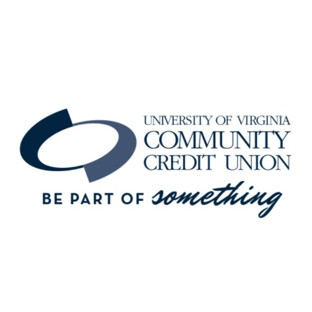 avatar for UVA Community Credit Union