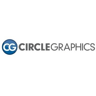 avatar for Circle Graphics