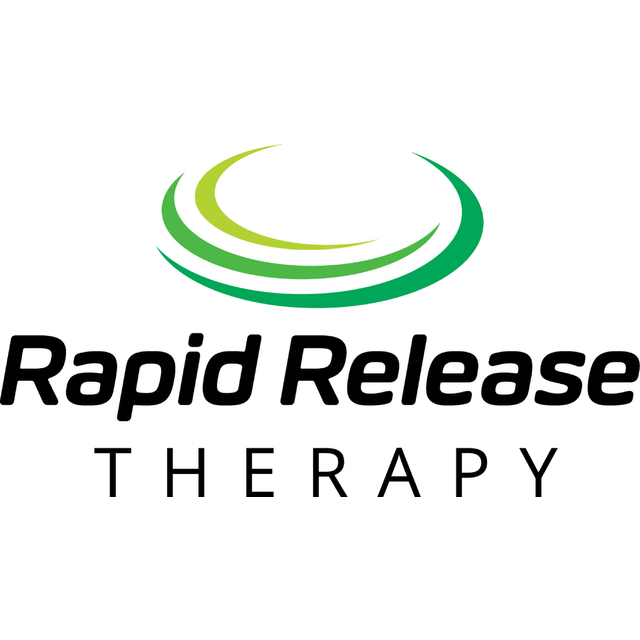 avatar for Rapid Release Technology