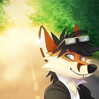avatar for Fox Amoore