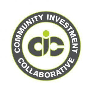 avatar for Community Investment Collaborative