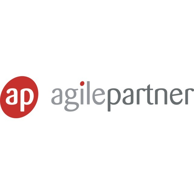 avatar for Agile Partner