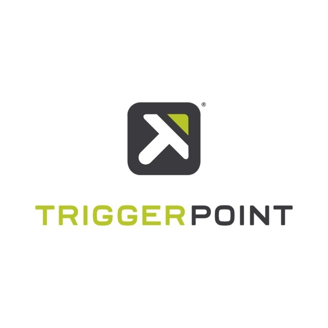 avatar for TriggerPoint Therapy