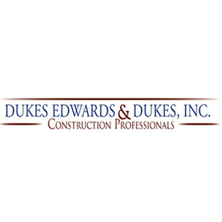 avatar for Dukes, Edwards & Dukes - 5