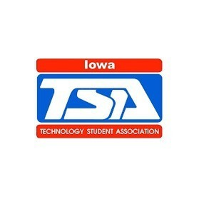 avatar for Iowa Technology Student Association