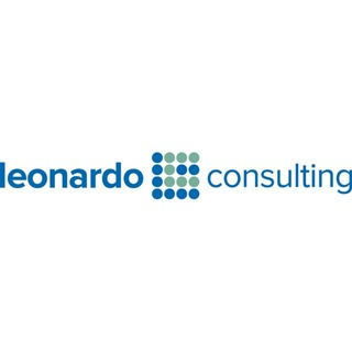 avatar for Leonardo Consulting