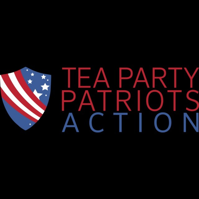 avatar for Tea Party Patriots Action