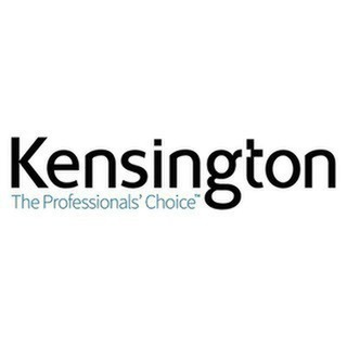 avatar for Kensington