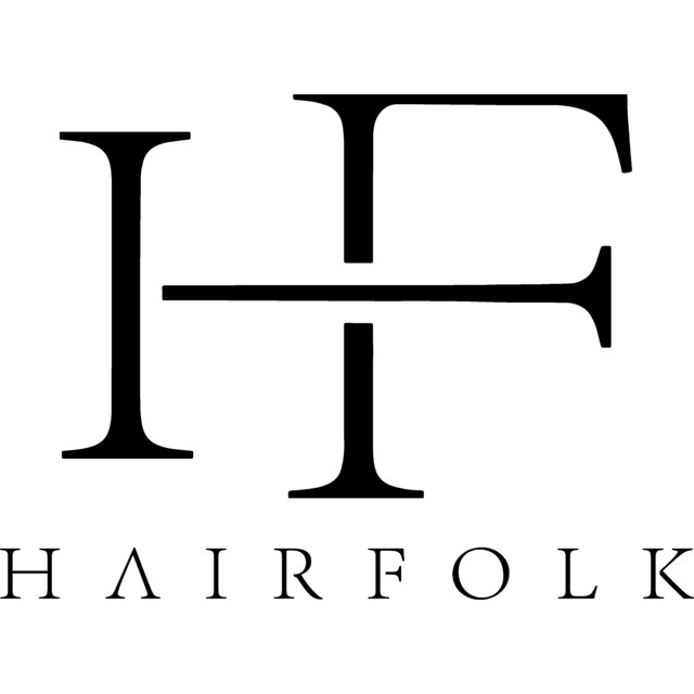avatar for Hairfolk